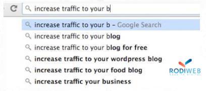 tang-traffic-website-2