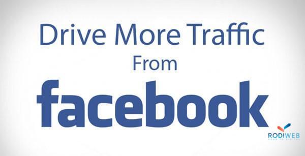 tang-traffic-website-5