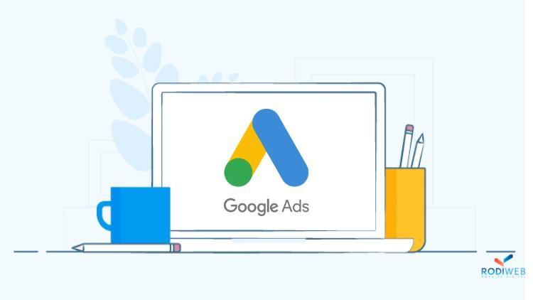 viet-content-quang-cao-google-ads